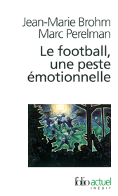 le-football-une-peste-emotionnelle.png